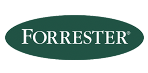 Forrester CPQ Analyst Report