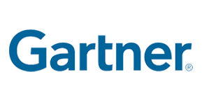 CPQ Analyst report Gartner