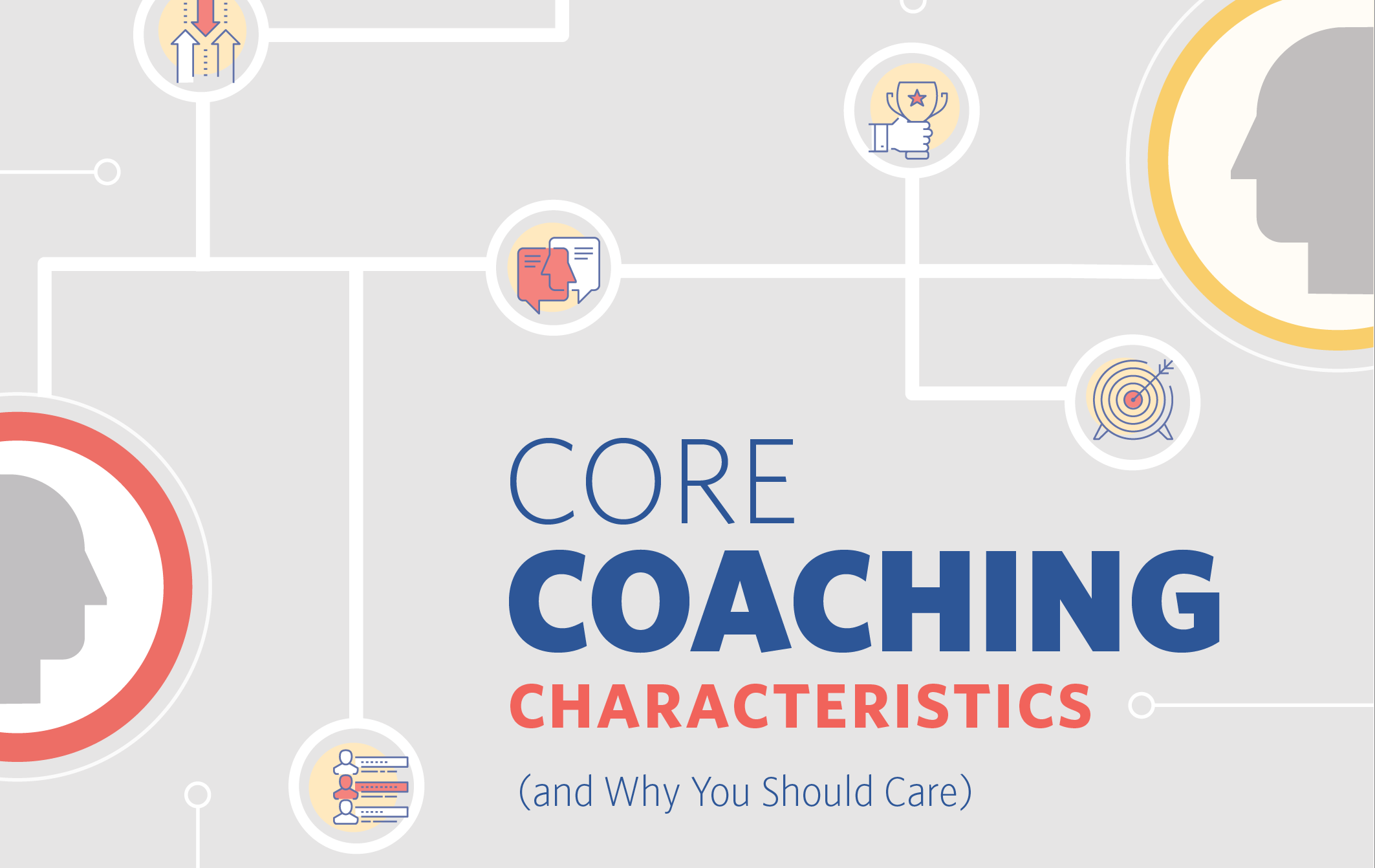 Core Coaching Characteristics