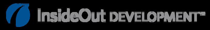 InsideOut Development logo