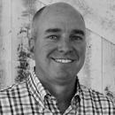 Jim Kelly, Group Vice President of Cloud Sales at Oracle