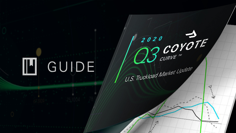 Q3 Coyote Curve Guidebook Magazine Mockup