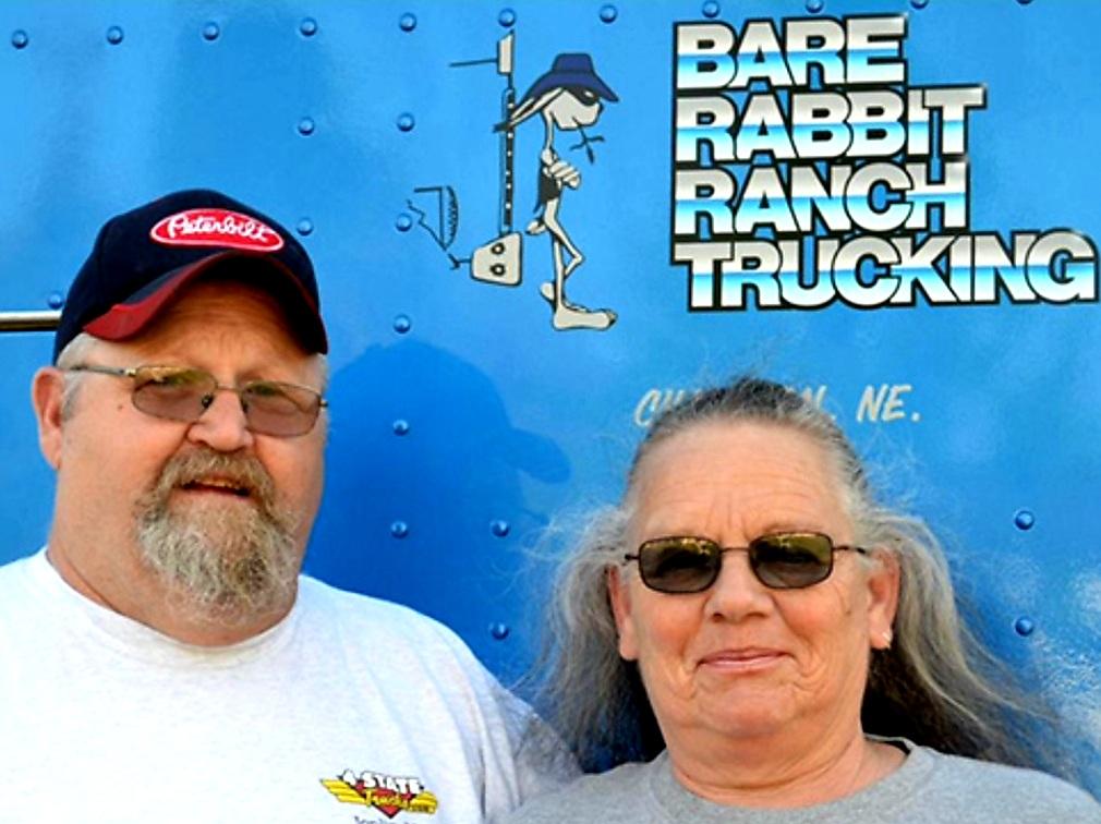 Bare Rabbit Ranch