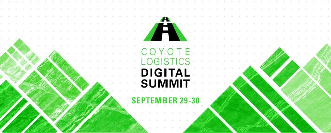 2021 Digital Summit