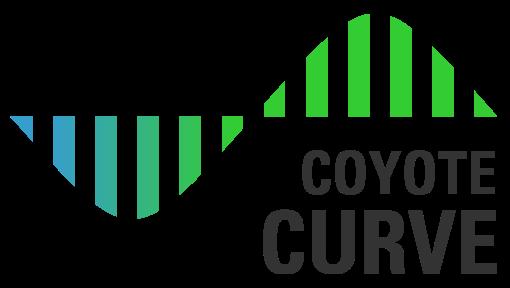 Coyote Logistics Resource Center