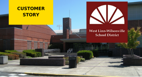 West Linn-Wilsonville School District Addressing the Challenges of a $98 Million Bond Program with Limited Staff