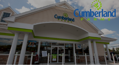 Cumberland Farms Expands Network with PMIS-Enabled Processes