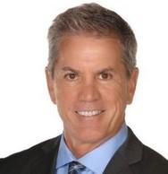 Tom Koulouris, CGC  MBA
