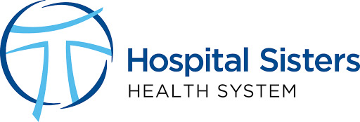 Hospital Sisters Health System (HSHS) Springfield, Illinois