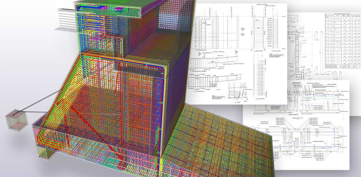 Easy-to-understand and accessible building information model vs. traditional 2D plans