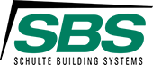 Schulte Building Systems Inc. logo