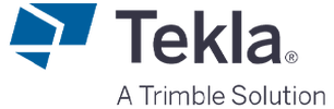 Tekla Knowledge Base logo