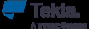 Tekla Resources logo