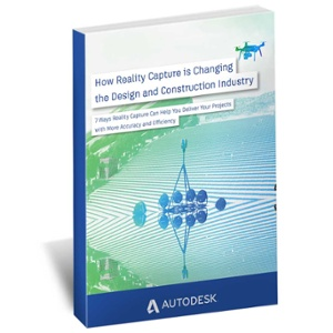Reality Capture Ebook