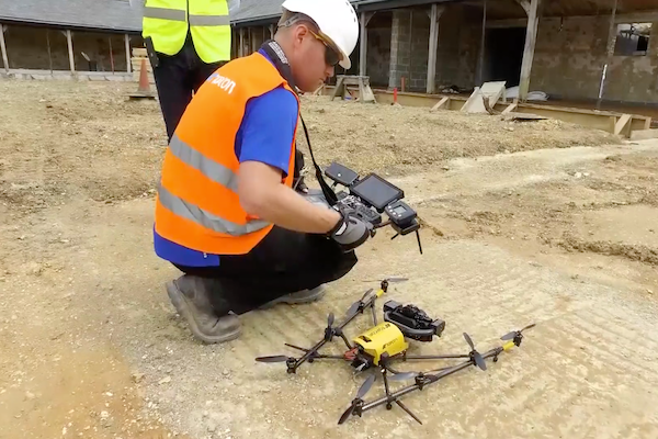Drones for Construction Management.png