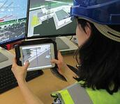 4-ways-construction-technology-makes-life-easier