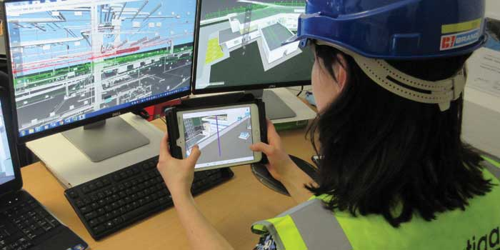 bim-in-construction-software