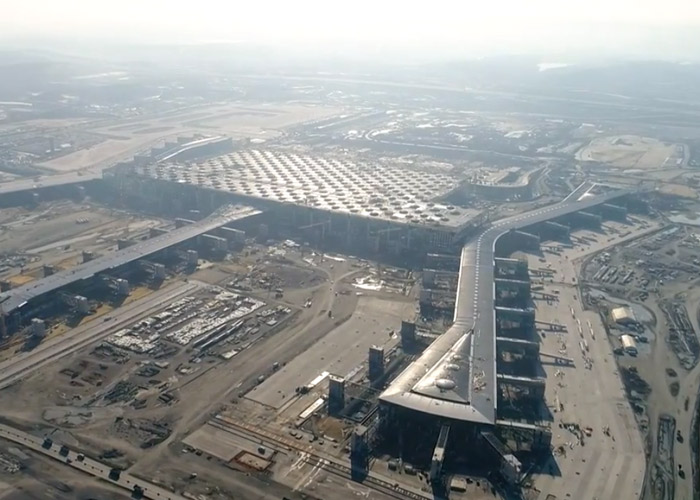 istanbul-new-airport-construction-technology-body-1