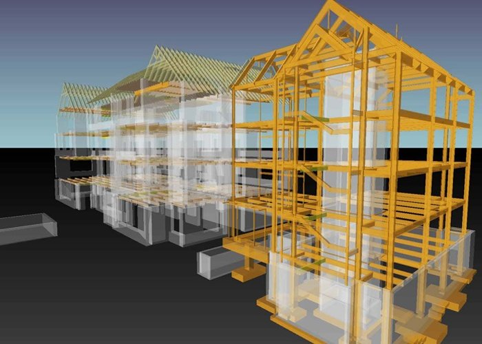 kbe-building-corporation-construction-software-body-2