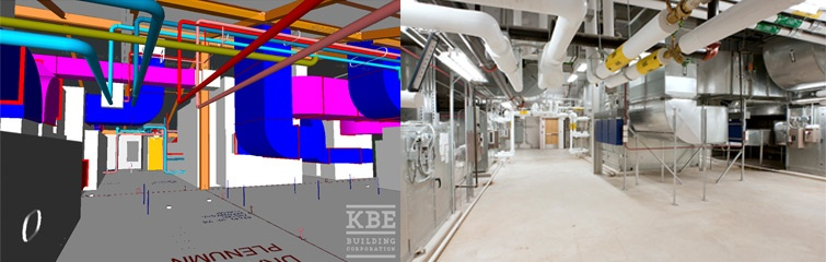 kbe-building-corporation-construction-software-body-1
