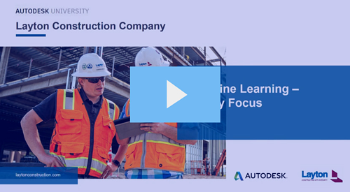 machine-learning-construction-safety-layton-webinar
