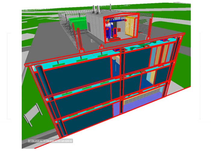 navisworks-construction-technology-18