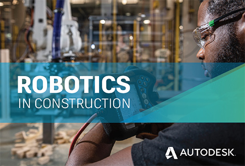 robotics-in-construction-cta