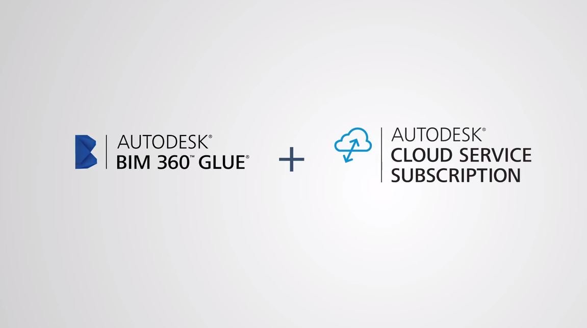 autodesk-cloud-service-subscription