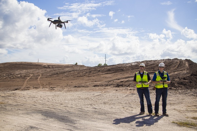 BIM 360 3DR Construction Site Photo Drone.jpg