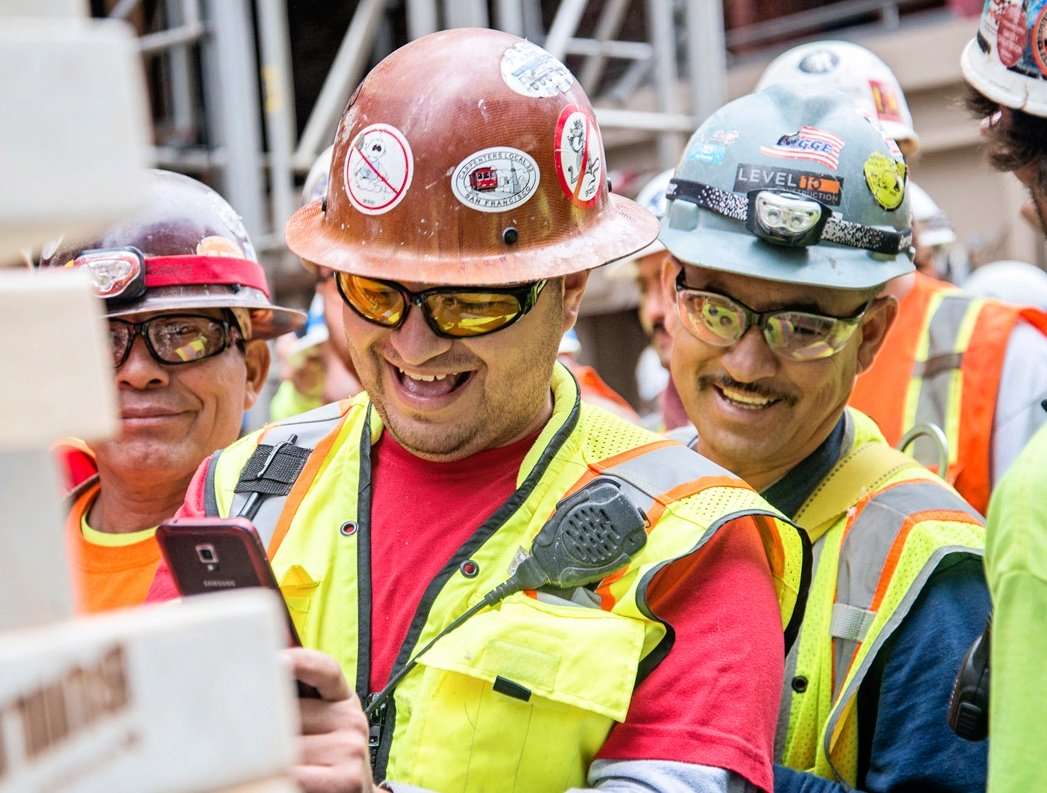 BIM 360 Lean Construction laughing workers small.jpg
