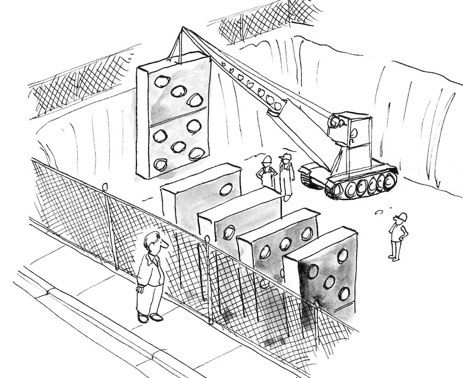 BIM 360 Lean Construction New Yorker cartoon small.jpeg