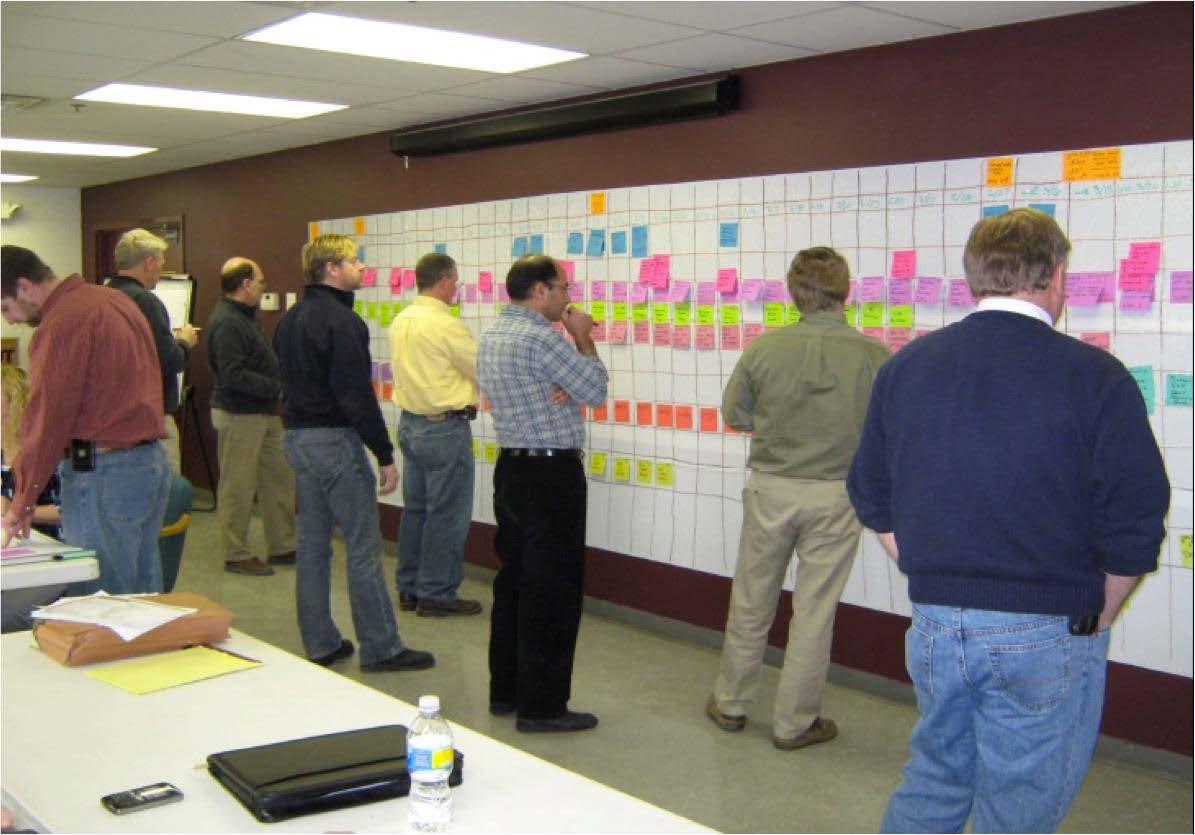 Lean Construction Plan Workshop Overview.jpg