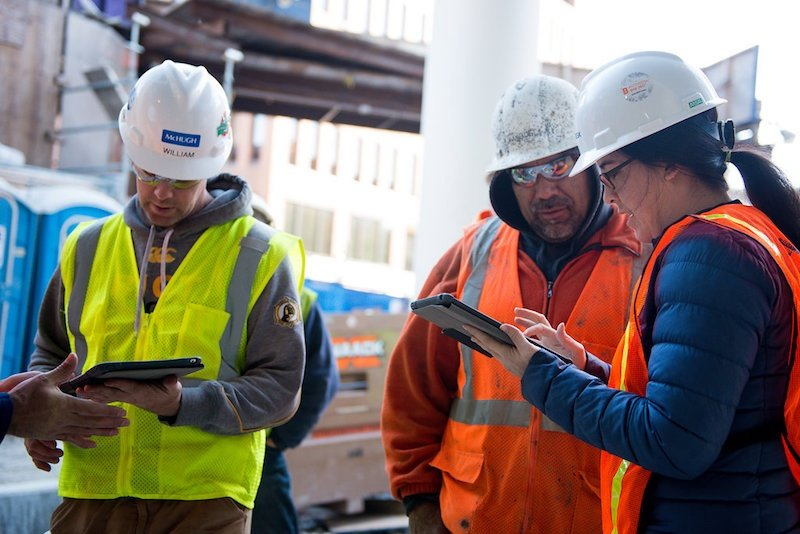 Construction drawing management collaboration chicago.jpg
