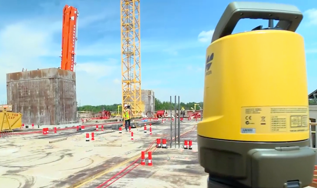 What It is a Robotic Total Station RTS-1.png