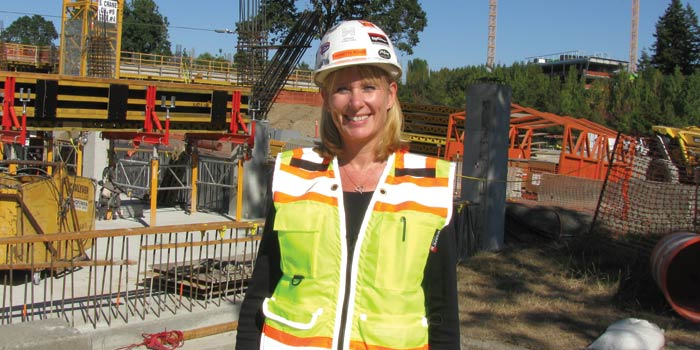 hoffman-women-in-construction-body