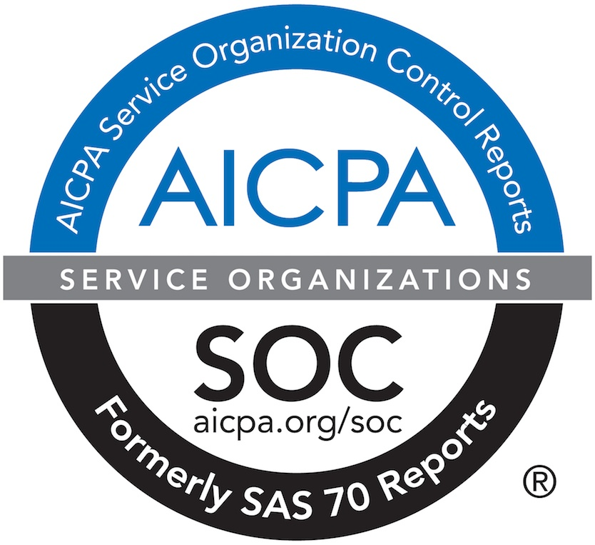 AICPA_SOC2 Certification Cloud Security