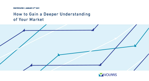 How to Gain a Deeper Understanding of Your Market
