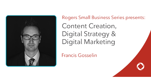 Best practices in content creation, digital strategy and digital marketing