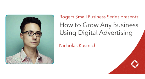 How to grow any business using digital advertising and be profitable from day one