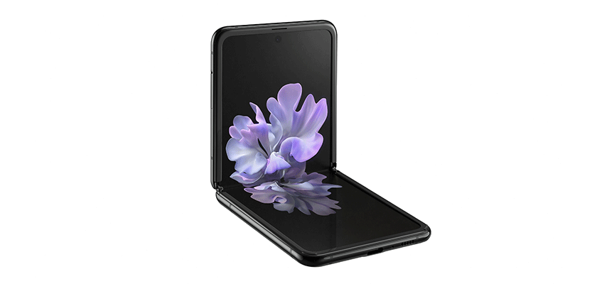 Samsung Galaxy Z Flip