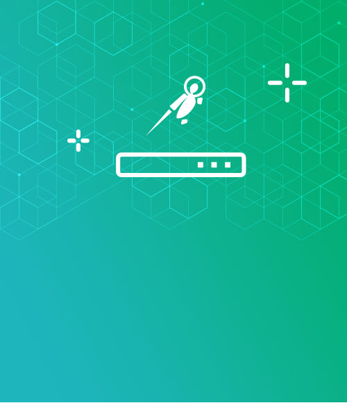 NetDevOps with Cumulus Linux