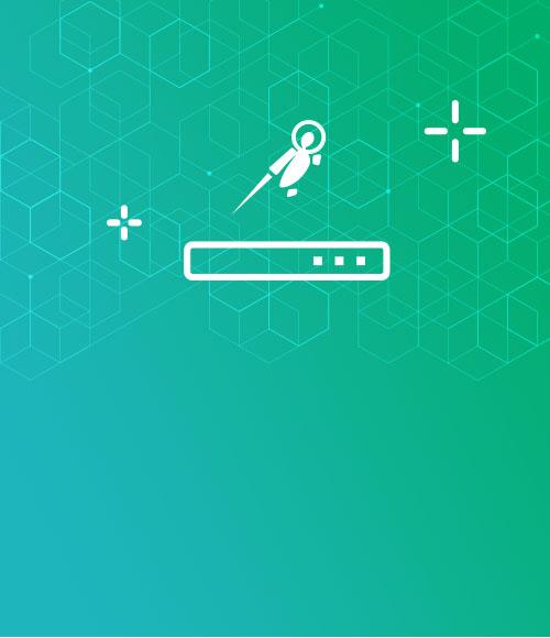 Cumulus Linux datasheet