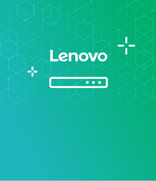 Lenovo Rackswitch NE25720 data sheet