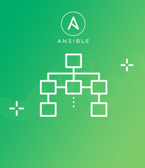 Ansible joint solution overview