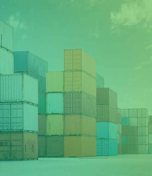 Flexible and fearless container networking with Tigera
