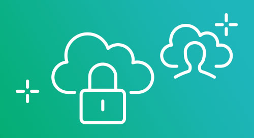 The benefits of private vs. public cloud