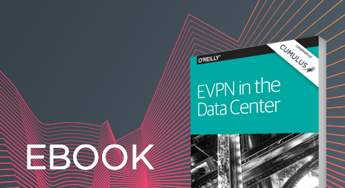 The definitive guide to EVPN in the data center