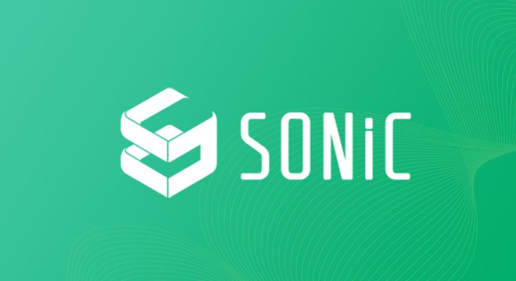 SONiC datasheet