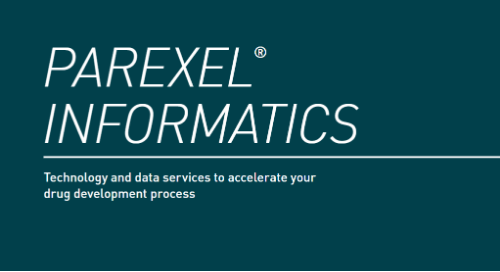 Parexel Informatics