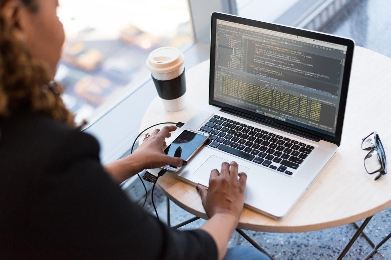 avoid software vulnerabilities